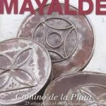 Grupo Mayalde Música tradicional