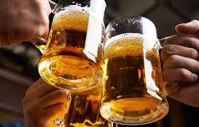 La Cerveza en La Casa de Pilar