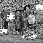 Puzzles temáticos