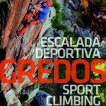 Escalada Deportiva Gredos. Sport Climbing