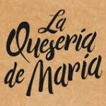 Quesería de María – Lanzahita