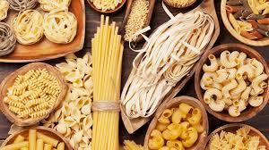 """Pastas """"Trigo limpio """" Casavieja"""