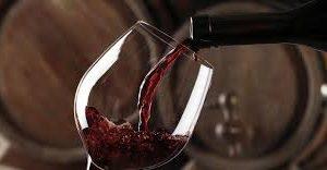 Los vinos de La Casa de Pilar