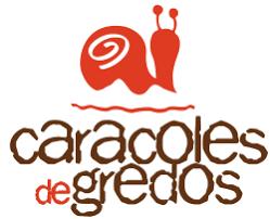 Caracoles de Gredos (Arenas de San Pedro)